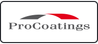 Logo ProCoatings B.V.